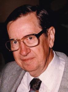 Reuben Pfennig