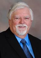 Alumnus and Academy Member Bill Stanley
