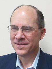 David Bonner