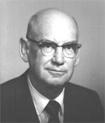 Alumnus and Academy Member Stuart Buckley